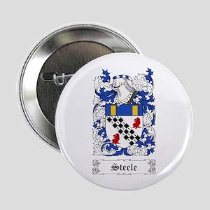 Steele [Scottish] Button
